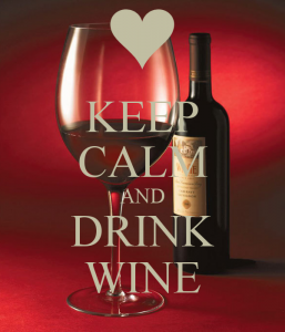 keep-calm-and-drink-wine-927